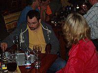 sps92_stretavka_2007_15r_dana_p5200071.jpg: 95k (2007-05-20 00:06)