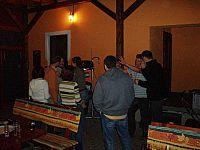 sps92_stretavka_2007_15r_dana_p5200073.jpg: 92k (2007-05-20 00:50)