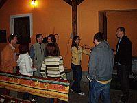 sps92_stretavka_2007_15r_dana_p5200074.jpg: 98k (2007-05-20 00:50)