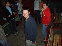 sps92_stretavka_2007_15r_dana_p5200075.jpg: 100k (2007-05-20 01:09)