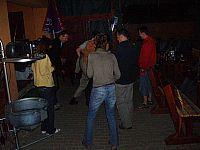 sps92_stretavka_2007_15r_dana_p5200076.jpg: 89k (2007-05-20 01:09)