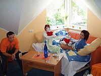 sps92_stretavka_2007_15r_dana_p5200084.jpg: 85k (2007-05-20 07:28)