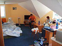 sps92_stretavka_2007_15r_dana_p5200086.jpg: 86k (2007-05-20 07:30)