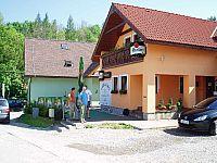 sps92_stretavka_2007_15r_dana_p5200095.jpg: 161k (2007-05-20 08:36)