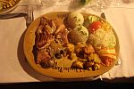 sps92_stretavka_2012_20r_adkap_img_5953.jpg: 88k (2012-10-06 16:32)