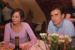 sps92_stretavka_2012_20r_adkap_img_5957.jpg: 94k (2012-10-06 18:36)