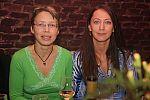 sps92_stretavka_2012_20r_adkap_img_5973.jpg: 90k (2012-10-06 19:06)