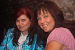 sps92_stretavka_2012_20r_adkap_img_5982.jpg: 78k (2012-10-06 19:37)