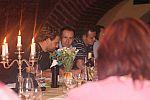 sps92_stretavka_2012_20r_adkap_img_5984.jpg: 80k (2012-10-06 19:39)