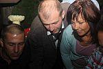 sps92_stretavka_2012_20r_adkap_img_6061.jpg: 83k (2012-10-06 20:37)