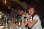 sps92_stretavka_2012_20r_adkap_img_6096.jpg: 84k (2012-10-06 21:59)