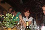 sps92_stretavka_2012_20r_adkap_img_6106.jpg: 82k (2012-10-06 22:04)