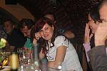 sps92_stretavka_2012_20r_adkap_img_6110.jpg: 73k (2012-10-06 22:06)