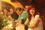 sps92_stretavka_2012_20r_adkap_img_6111.jpg: 82k (2012-10-06 22:07)