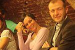 sps92_stretavka_2012_20r_adkap_img_6112.jpg: 79k (2012-10-06 22:07)