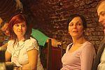 sps92_stretavka_2012_20r_adkap_img_6114.jpg: 86k (2012-10-06 22:09)