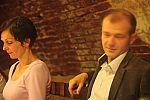sps92_stretavka_2012_20r_adkap_img_6122.jpg: 76k (2012-10-06 22:14)