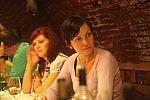 sps92_stretavka_2012_20r_adkap_img_6124.jpg: 79k (2012-10-06 22:15)