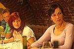 sps92_stretavka_2012_20r_adkap_img_6130.jpg: 82k (2012-10-06 22:19)