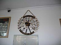 sps92_stretavka_2012_20r_dana_p1110307.jpg: 87k (2012-10-06 14:18)