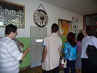 sps92_stretavka_2012_20r_dana_p1110308.jpg: 128k (2012-10-06 14:18)