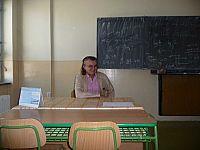 sps92_stretavka_2012_20r_dana_p1110310.jpg: 96k (2012-10-06 14:21)