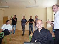sps92_stretavka_2012_20r_dana_p1110311.jpg: 103k (2012-10-06 14:23)