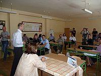 sps92_stretavka_2012_20r_dana_p1110312.jpg: 123k (2012-10-06 14:23)
