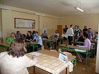 sps92_stretavka_2012_20r_dana_p1110313.jpg: 126k (2012-10-06 14:23)