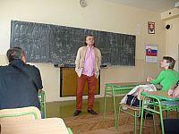 sps92_stretavka_2012_20r_dana_p1110314.jpg: 114k (2012-10-06 14:28)
