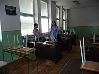 sps92_stretavka_2012_20r_dana_p1110316.jpg: 108k (2012-10-06 15:04)