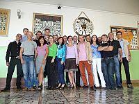 sps92_stretavka_2012_20r_dana_p1110317.jpg: 172k (2012-10-06 15:22)