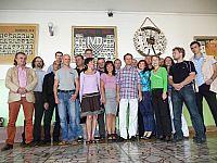 sps92_stretavka_2012_20r_dana_p1110318.jpg: 177k (2012-10-06 15:23)