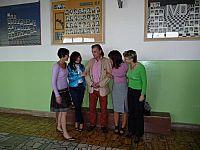 sps92_stretavka_2012_20r_dana_p1110319.jpg: 127k (2012-10-06 15:24)
