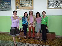 sps92_stretavka_2012_20r_dana_p1110320.jpg: 142k (2012-10-06 15:24)