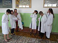 sps92_stretavka_2012_20r_dana_p1110322.jpg: 137k (2012-10-06 15:25)