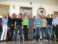 sps92_stretavka_2012_20r_dana_p1110325.jpg: 174k (2012-10-06 15:29)