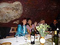 sps92_stretavka_2012_20r_dana_p1110326.jpg: 159k (2012-10-06 19:22)