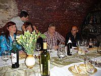 sps92_stretavka_2012_20r_dana_p1110327.jpg: 153k (2012-10-06 19:23)