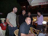 sps92_stretavka_2012_20r_dana_p1110332.jpg: 131k (2012-10-06 20:14)