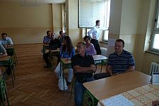 sps92_stretavka_20r_sd_photos_p1010545.jpg: 112k (2012-10-06 14:20)