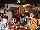 Lednice_2010_Majersky_IMG_3890.jpg: 84k (2010-09-17 19:37)