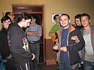 Lednice_2010_Majersky_IMG_3898.jpg: 65k (2010-09-18 01:25)