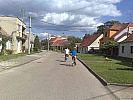Lednice_2010_Srpon_18092010152.jpg: 74k (2010-09-18 12:59)