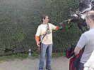 Lednice_2010_Srpon_19092010168.jpg: 95k (2010-09-19 11:49)