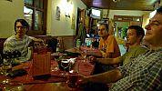 Lednice_2010_Vrsovsky_p1040786.jpg: 74k (2010-09-17 23:55)