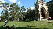 Lednice_2010_Vrsovsky_p1040827.jpg: 118k (2010-09-18 11:39)