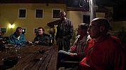 Lednice_2010_Vrsovsky_p1040873.jpg: 48k (2010-09-18 22:57)