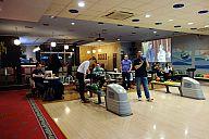 bowling_2017_jm_dsc08417.jpg: 198k (2017-02-09 21:42)