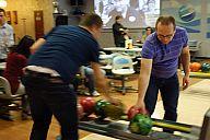 bowling_2017_jm_dsc08422.jpg: 154k (2017-02-09 21:44)